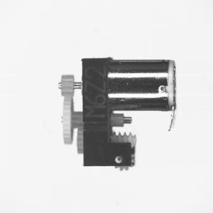 m6z2 z car system getriebemotor f r 1 2 1 5volt spur z. Black Bedroom Furniture Sets. Home Design Ideas